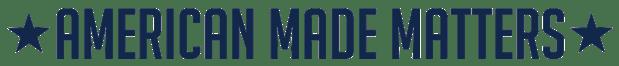 AMM Logotype_Blue (2).png