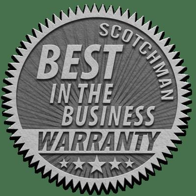 Best-In-Business-Warranty-ironworkers