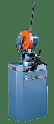 CPO 275 Scotchman circular cold saw