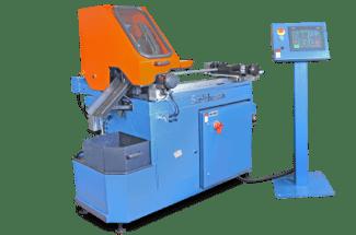 Scotchman CPO 315 HFA-CNC cold saw
