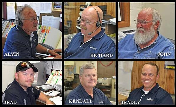 Customer_Service_guys-Al_Rich_John_Brad_Kendall_Bradly.jpg