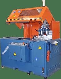 GAA-500-90-DT20-CNC
