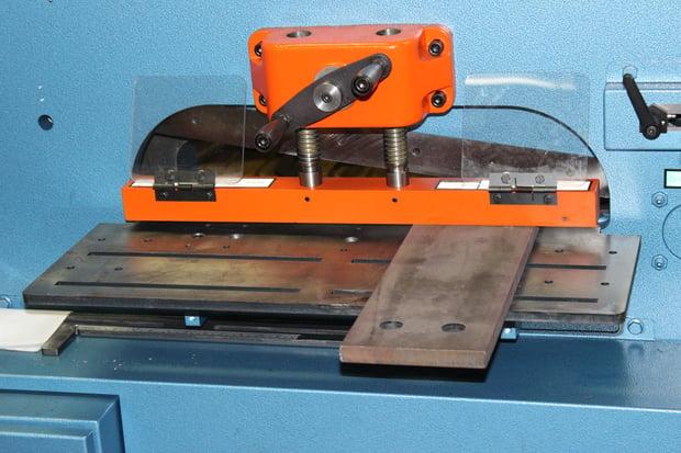 custom-tooling-scotchman-ironworkers