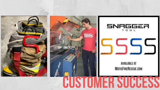 Motis Customer Success Story
