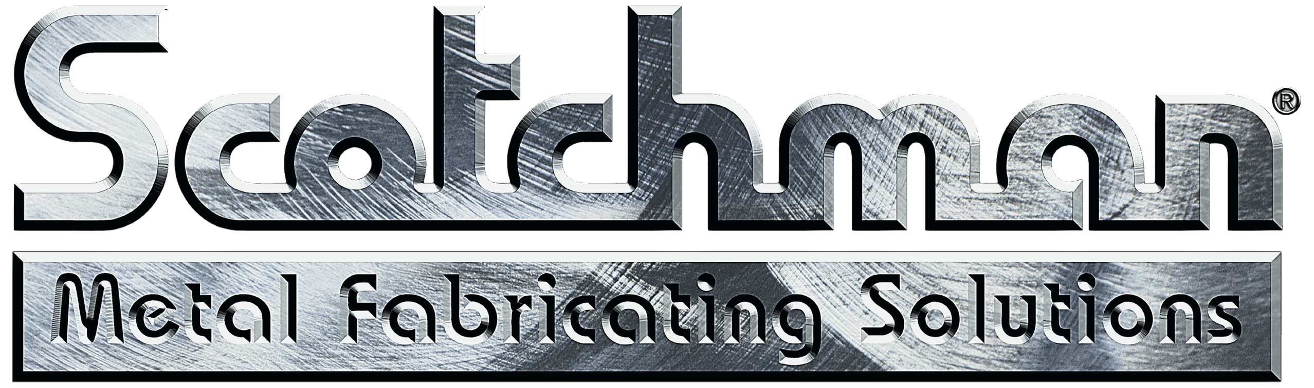 Scotchman-Industries-logo-1