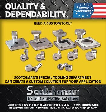 Scotchman_Custom_Tooling_ad.image