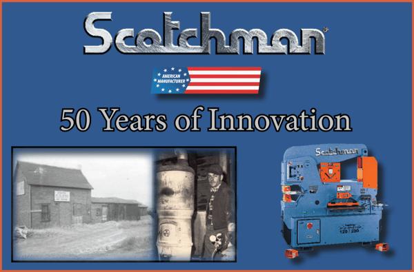 scotchman-ironworkers