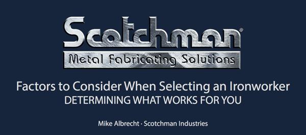 scotchman-ironworkers-whitepaper