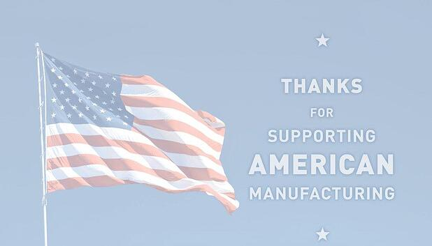 Thank you for supporting American Mfg.jpg