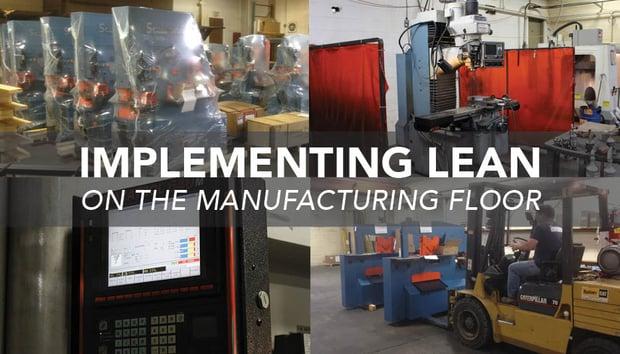 implementing-lean-manufacturing-floor.jpg