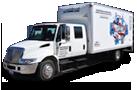 Scotchman Demo Truck