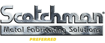 Scotchman Metal Fabricating Solutions
