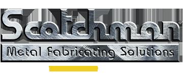Scotchman Metal Fabricating Solutions